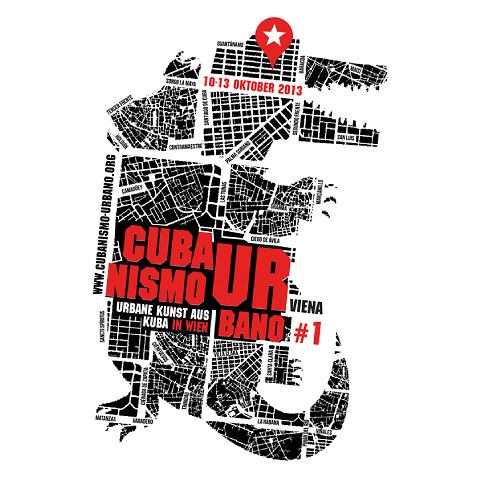 cubanismo-urbano_festival_viena_