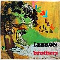 lebron-brothers_picadillo-a-la-criolla_cotique