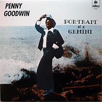 penny-goodwin_portrait-of-a-gemini_sidney-records