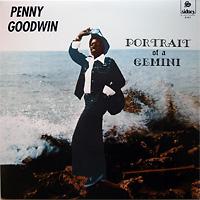 penny-goodwin_portrait-of-a-gemini_sidney-records