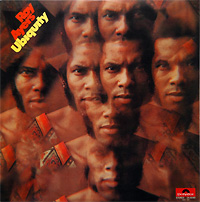 roy-ayers_ubiquity_polydor