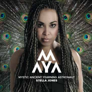 stella-jones_mayacoverweb