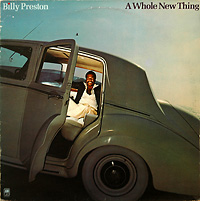 billy-preston_a-whole-new-thing_AM_