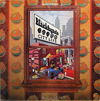 blackbyrds_citylife_fantasy-1975