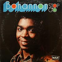 bohannon_stop-and-go_dakar_1973