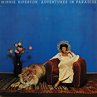 minnie-riperton_adventrues-in-paradise_epic_