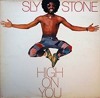 sly-stone_high-on-you_epic_1975