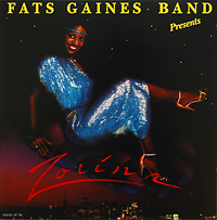 zorina-london_fats-gaines-band-prensents_avamar_1983