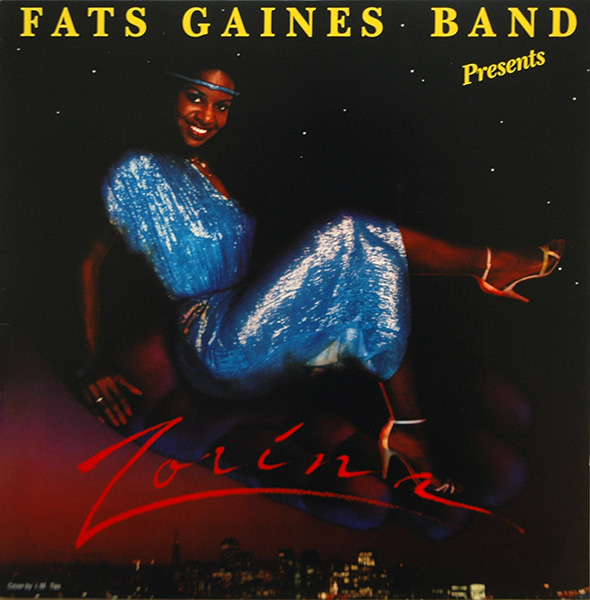 zorina-london_fats-gaines-band-prensents_avamar_1983_600