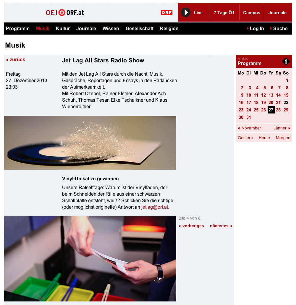 oe1.orf.at-27.12.2013_jet-lag-all-stars-radio-show