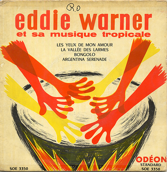 eddie-warner_odeon_soe3350_
