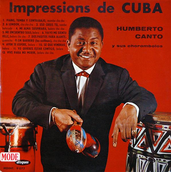 humberto-canto_impressions-de-cuba_mode-disques-9077_600