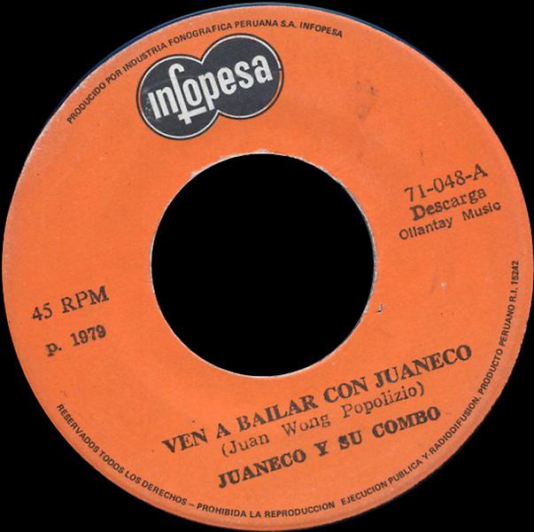 juaneco-y-su-combo_ven-a-bailar-con-juaneco_infopensa_