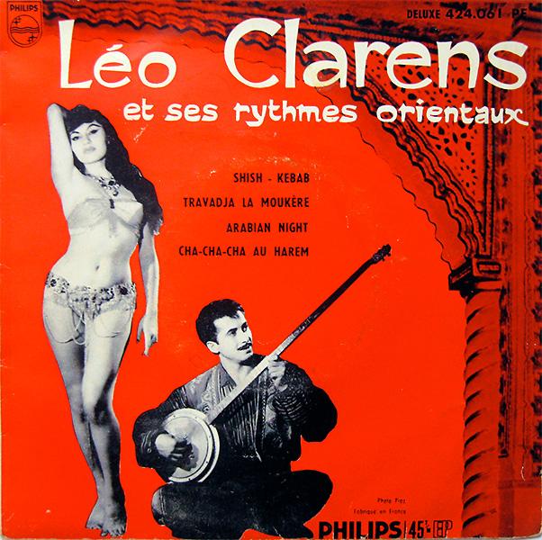 leo-clarens_rythmes-orientaux_600