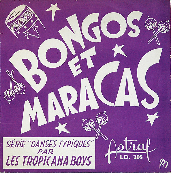 les-tropicana-boys_astral_ld205_600