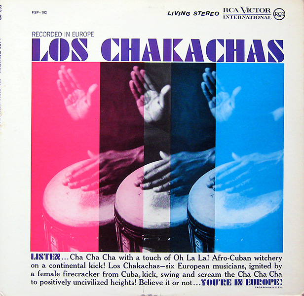 los-chakachas_lsten-youre-in-europe_rca_600