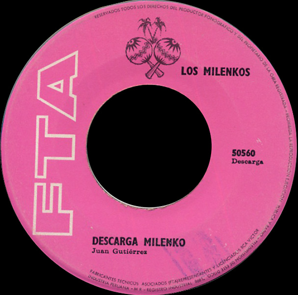 los-milenkos_descarga-milenko_FTA-7inch_50560