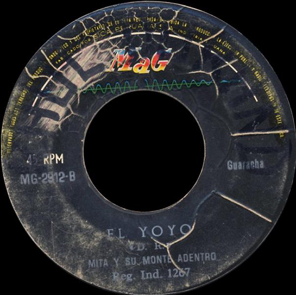 mita-y-su-monte-adentro_el-yoyo_MaG-7-inch_MG-2912-B