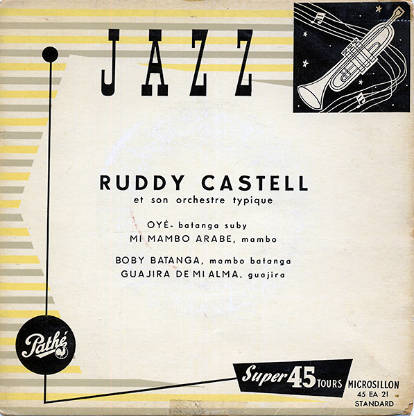 ruddy-castell_jazz_pathe-45EA21