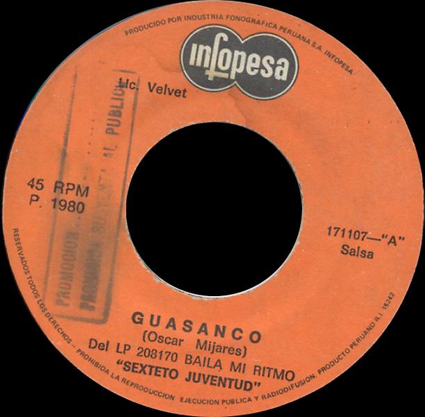 sexteto-juventud_guasanco_infopensoa_7inch-171107A