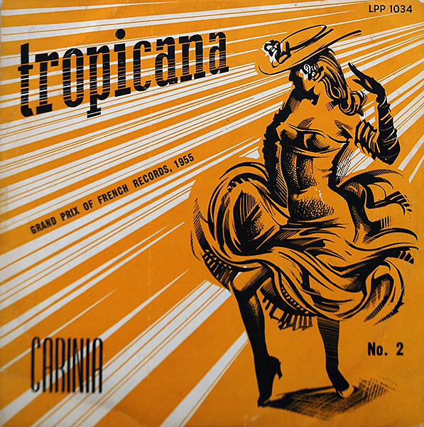 tropicana_ben_grand-prix-of-french-records-1955_carina-LPP1034