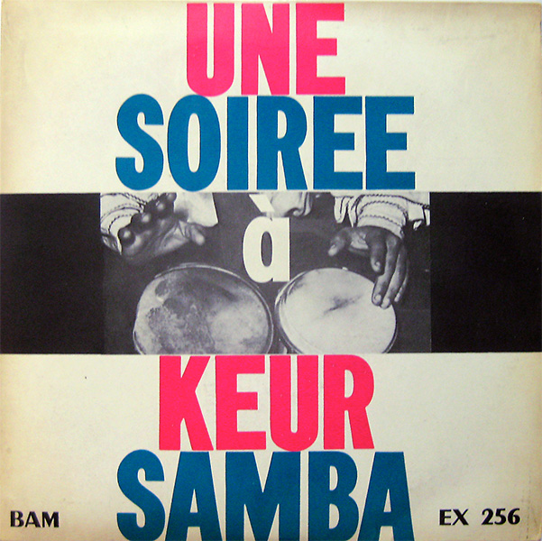 une-soiree-keur-samba_bam_600