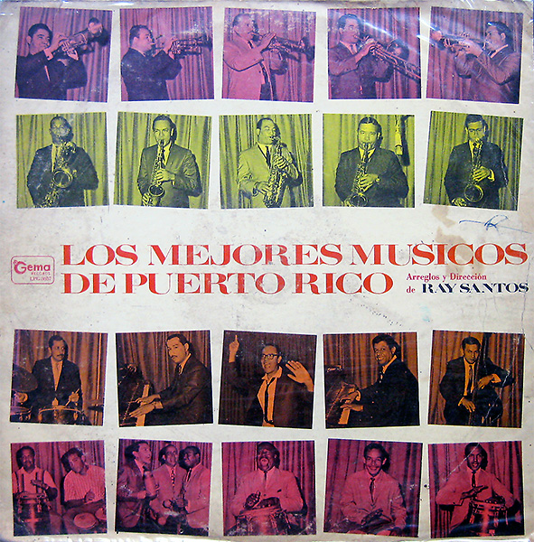los-mejores-musicos-de-puerto-rico_ray-santos_gema_600