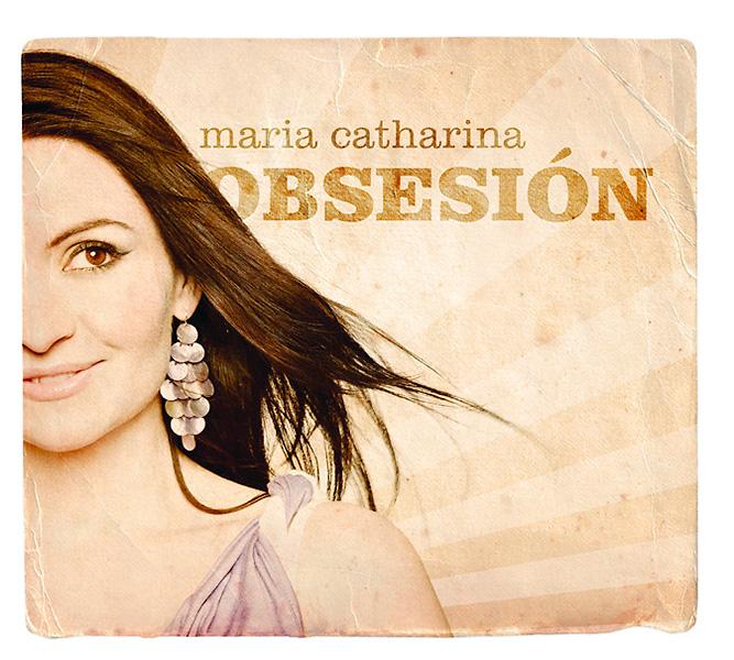maria-catharina_obsesion_2011_600