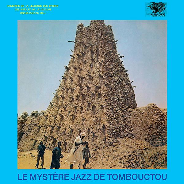 Le-Mystère-Jazz-De-Tombouctou_1977_600