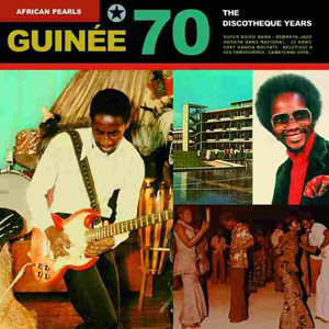african_pearls_guinee_70_the_discotheque_years