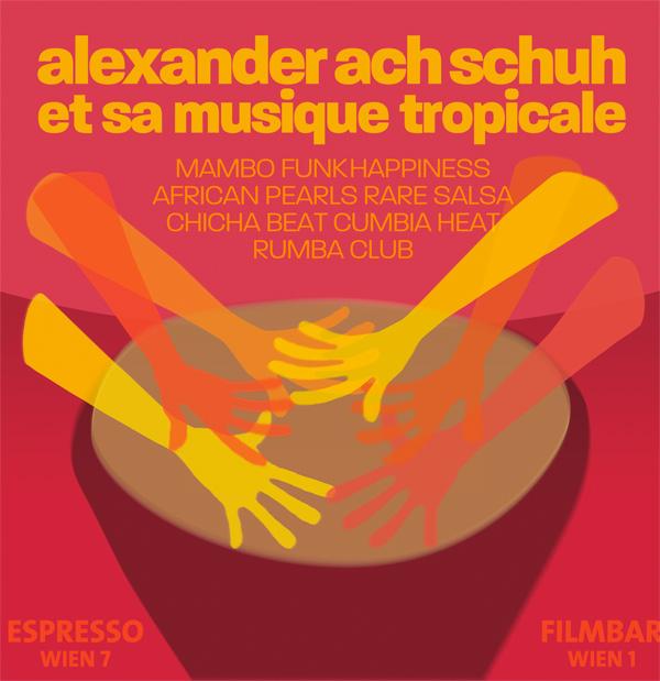 alexander-ach-schuh_et-sa-musique-tropicale_02.2014