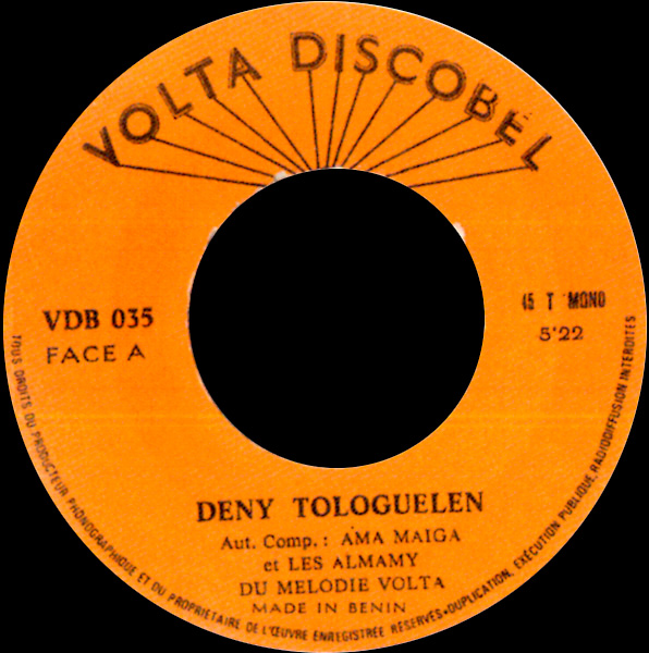 ama-maiga_melodie-volta_deny-tologuelen_7-inch_b