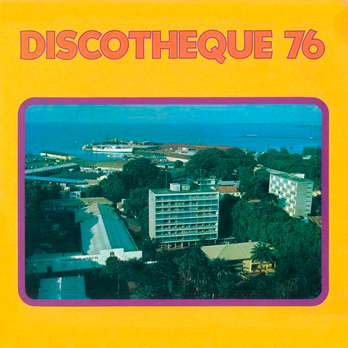 bembeya-jazz-national_discoteque76