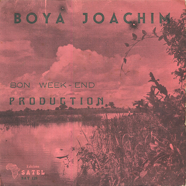 boya-joachim_orch-poly-rythmo_bon-week-end_satel-1977_cover_