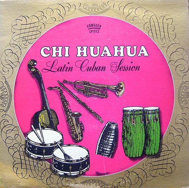 chihuahua_descarga_cubana-fonseca1110_600