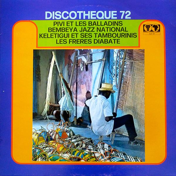 discoteque72_guinea_600