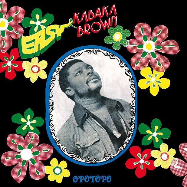 easy-kabaka-brown_opotopo_1977_