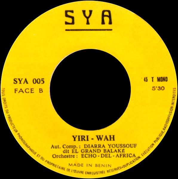 echo-del-africa_yiri-wah_7-inch_sya_b