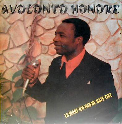 honore-avolonto_la-mort-n'a-pas-de-date-fixe_1981