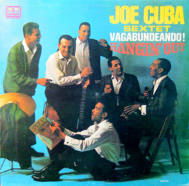joe-cuba_vagabundeando_600
