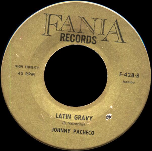 johnny-pacheco_latin-gravy_fania-7inch_
