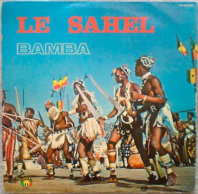 le-sahel_bamba_1975