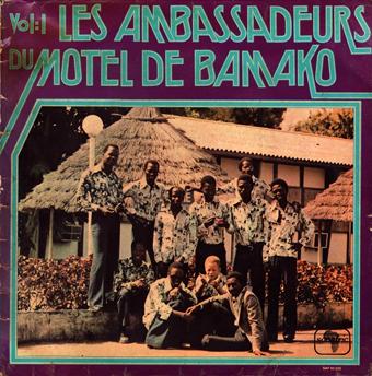 les-ambassadeurs-du-motel-de-mamako_vol.1_1976