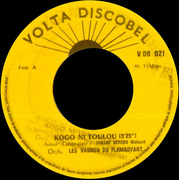 les-vaudous-du-flamboyant---kogo-ni-toulou_b