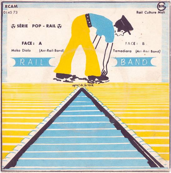 rail-band_1973_tamadiara_600