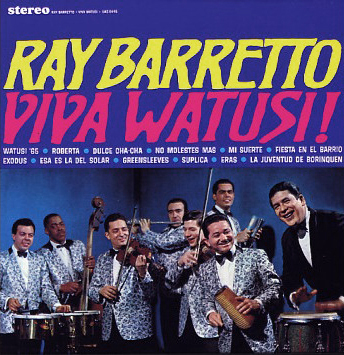 ray-barretto_viva-watusi_united-artists-1965