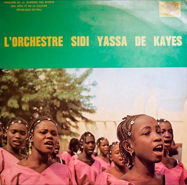 sid-de-kayes_