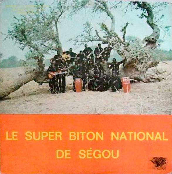 super-biton-national-de-segou_1977_