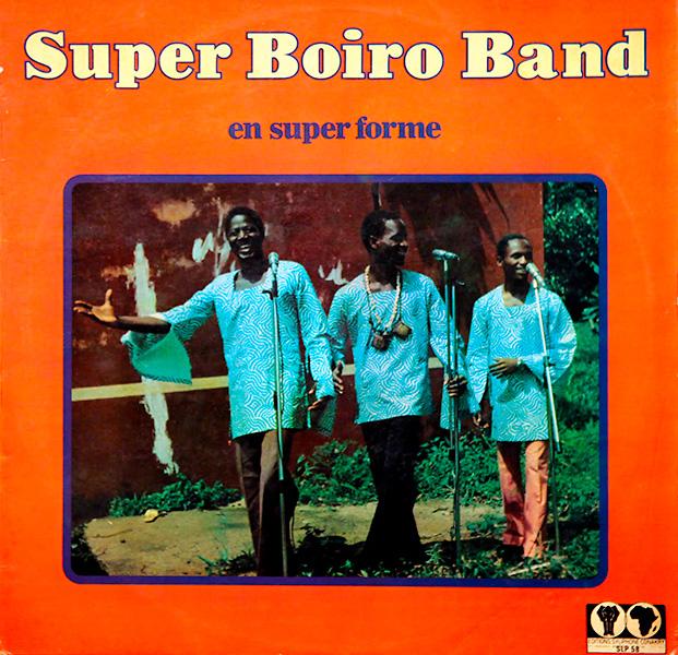 super-boiro-band_