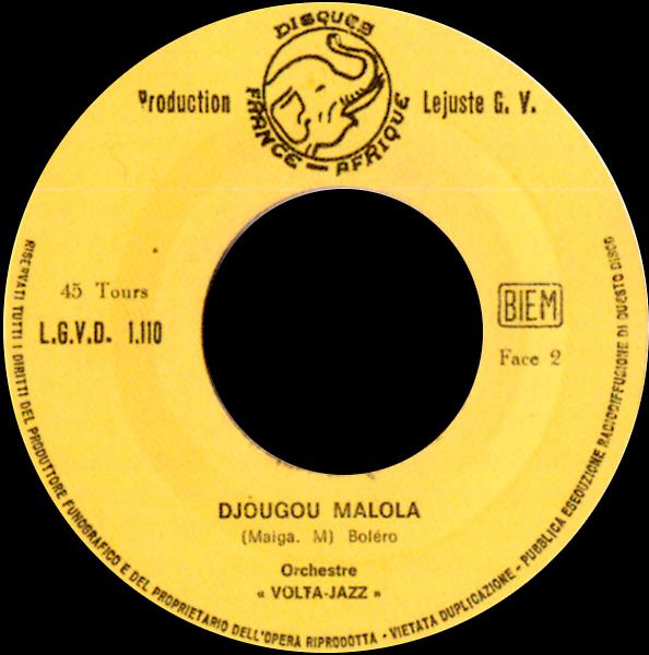 volta-jazz_djougou-malola_7-inch_b